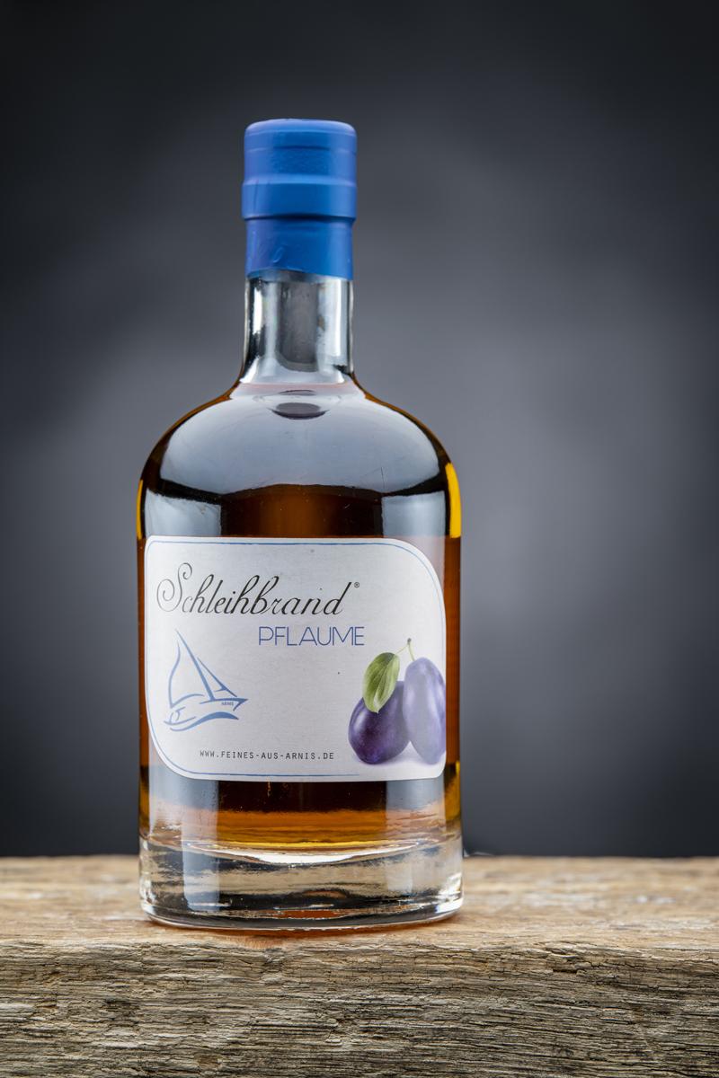 Schleihbrand® Pflaume 500 ml