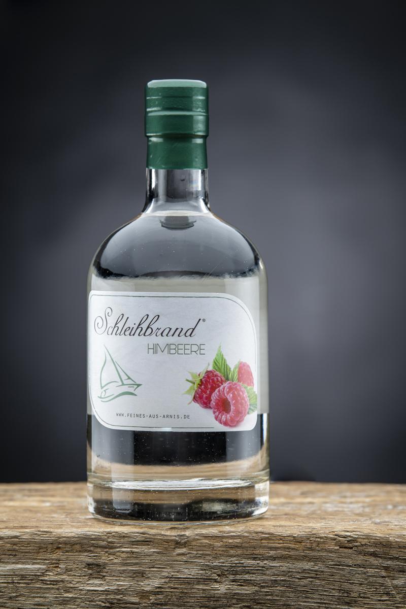 Schleihbrand® Himbeere 500 ml