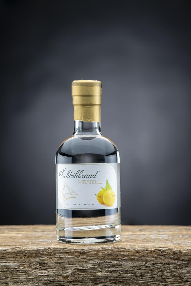 Schleihbrand® Mirabelle  200 ml