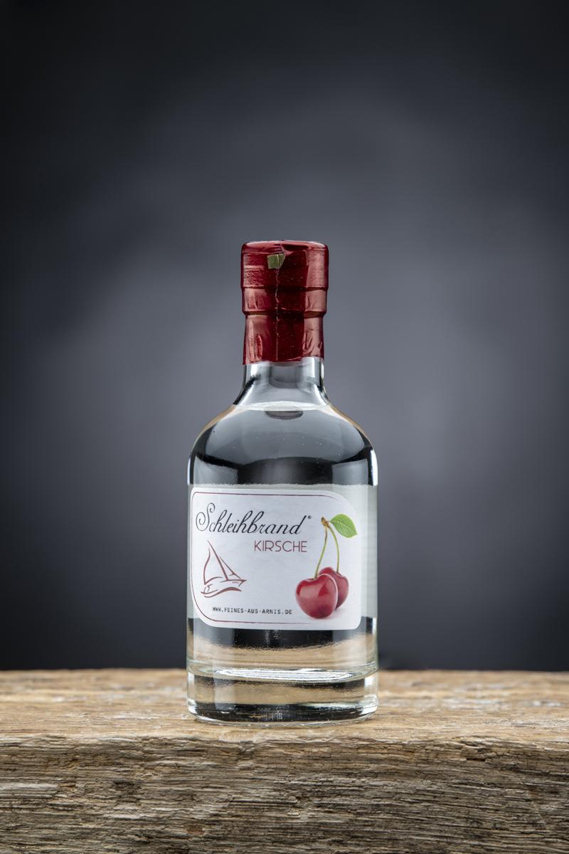 Schleihbrand® Kirsche  200 ml