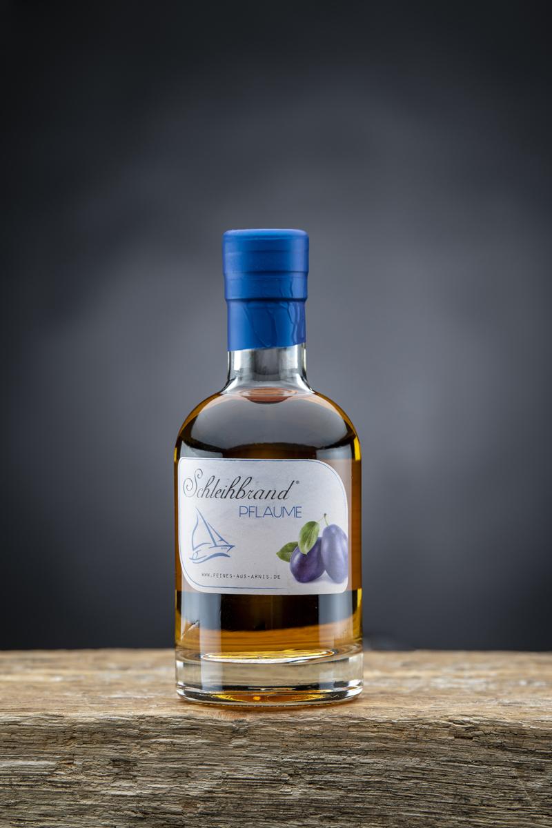 Schleihbrand® Pflaume  200 ml