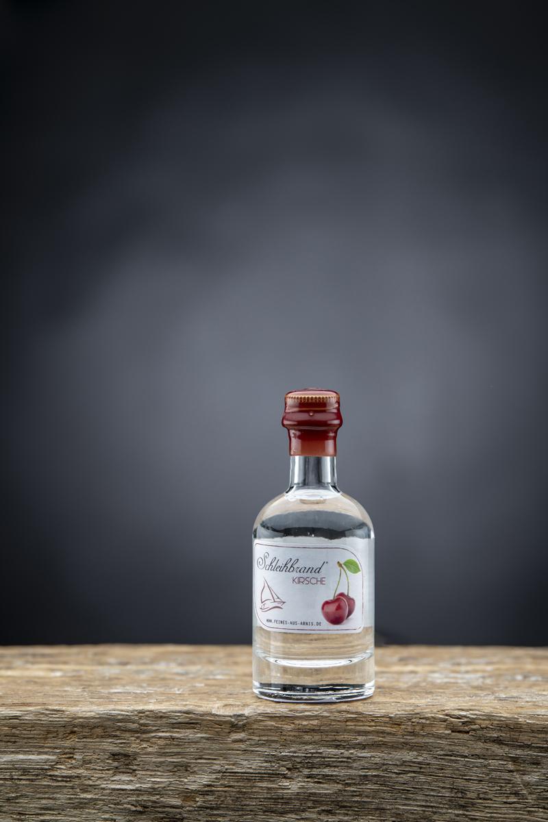 Schleihbrand® Kirsche  50 ml