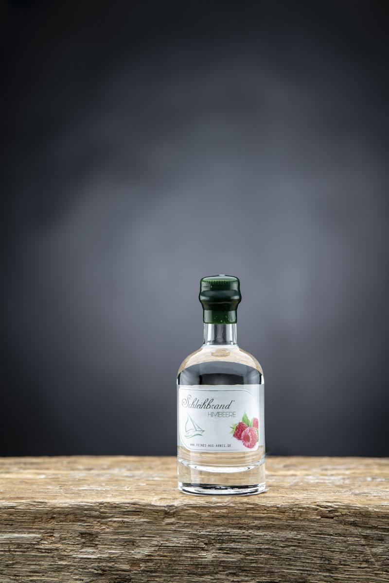 Schleihbrand® Himbeere  50 ml